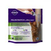 Feliscratch by Feliway 1 x 9 x 5 ml