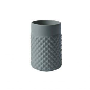 Fasettvase