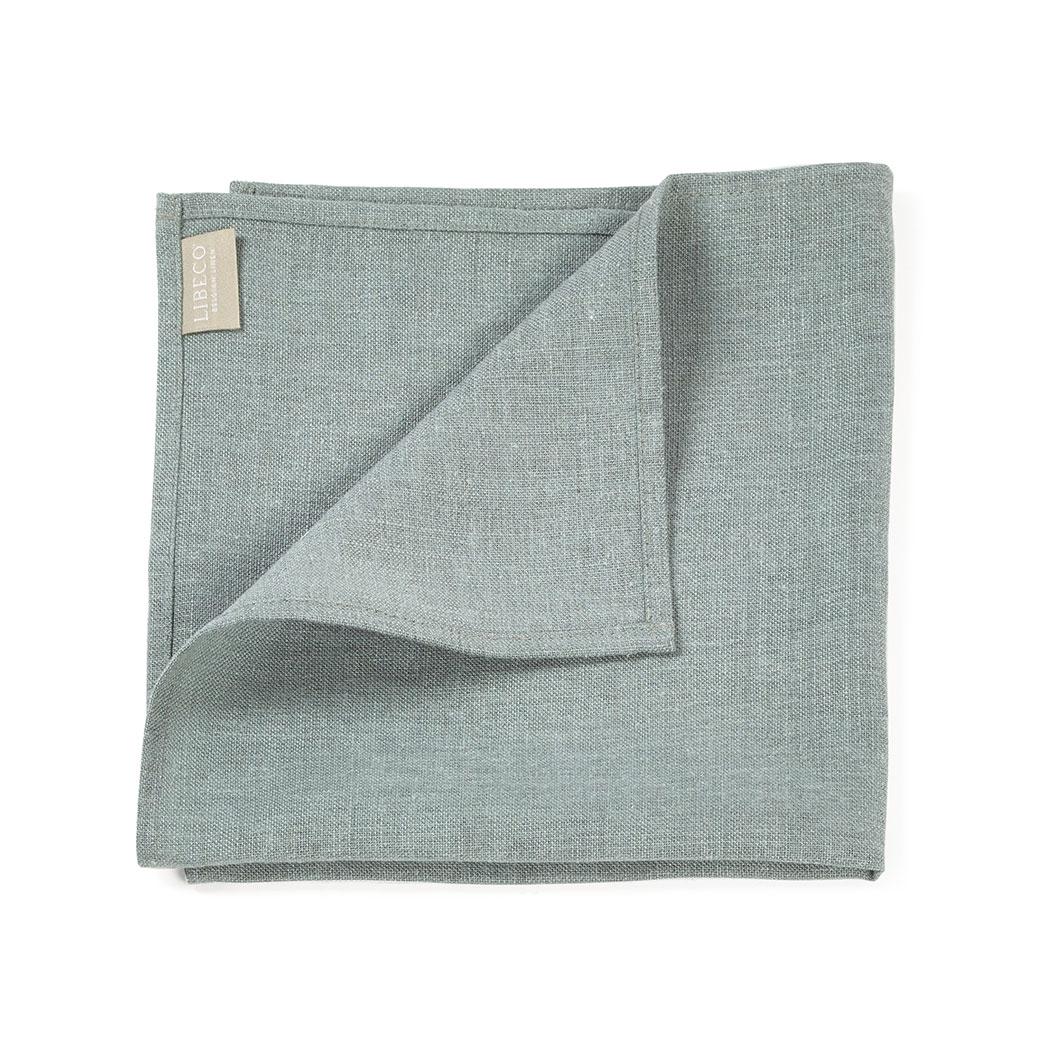Polylin serviett, Charcoal