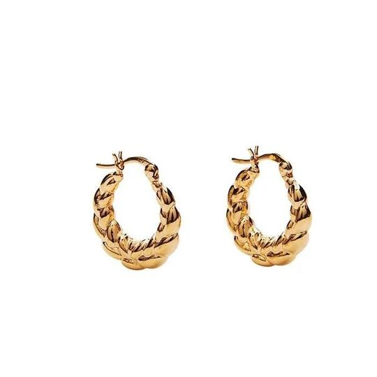 EVERLY HOOPS - PICO