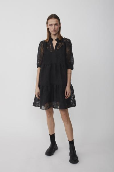 KIKI DRESS - JUST FEMALE