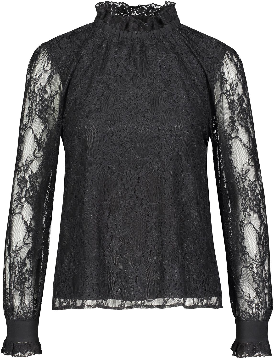 CONSTANCE BLOUSE - URBAN PIONEERS