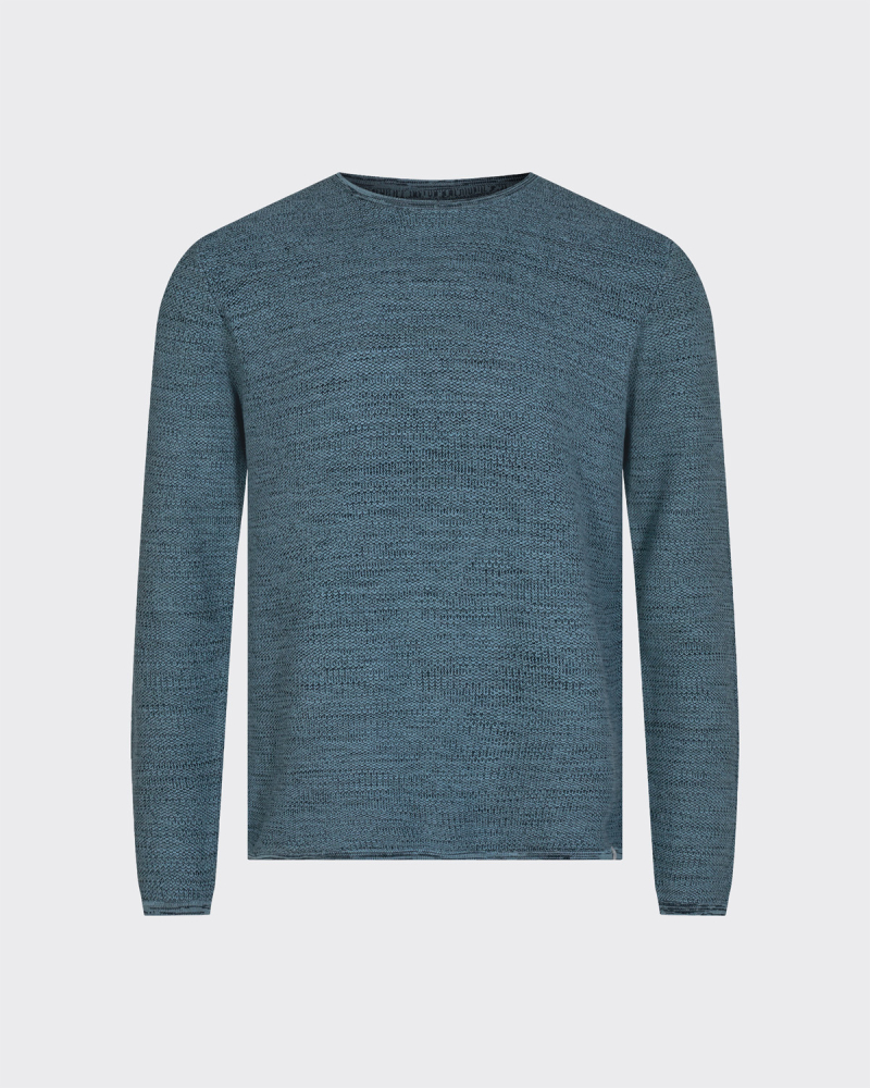 REISWOOD SWEATER - MINIMUM