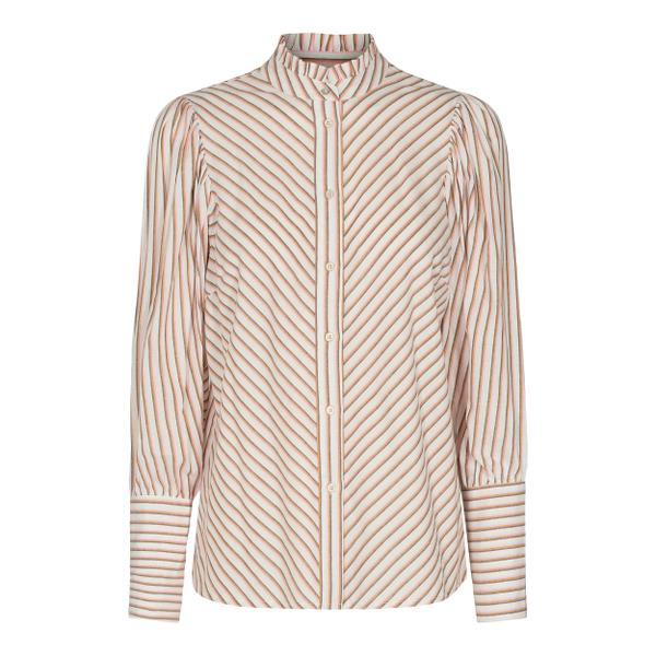 YVON SHIRT - COCOUTURE