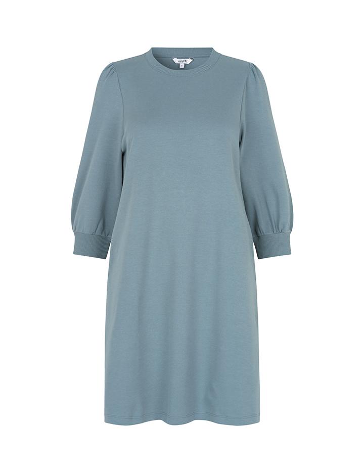 DISELLA DRESS - MBYM