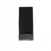 Kentucky Tendon Grip gel sock 2stk