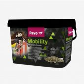 Pavo Mobility 3 kg