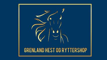 Grenland Hest og Ryttershop AS