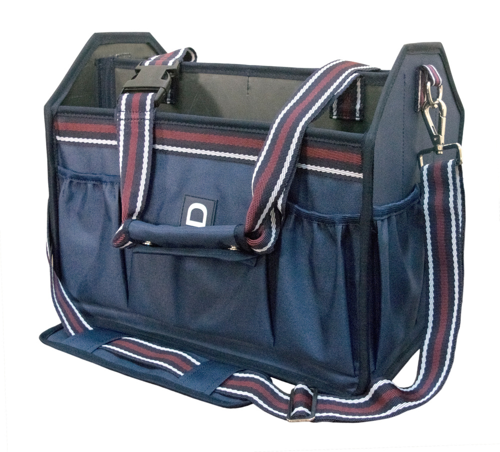 Equipage Gromming bag