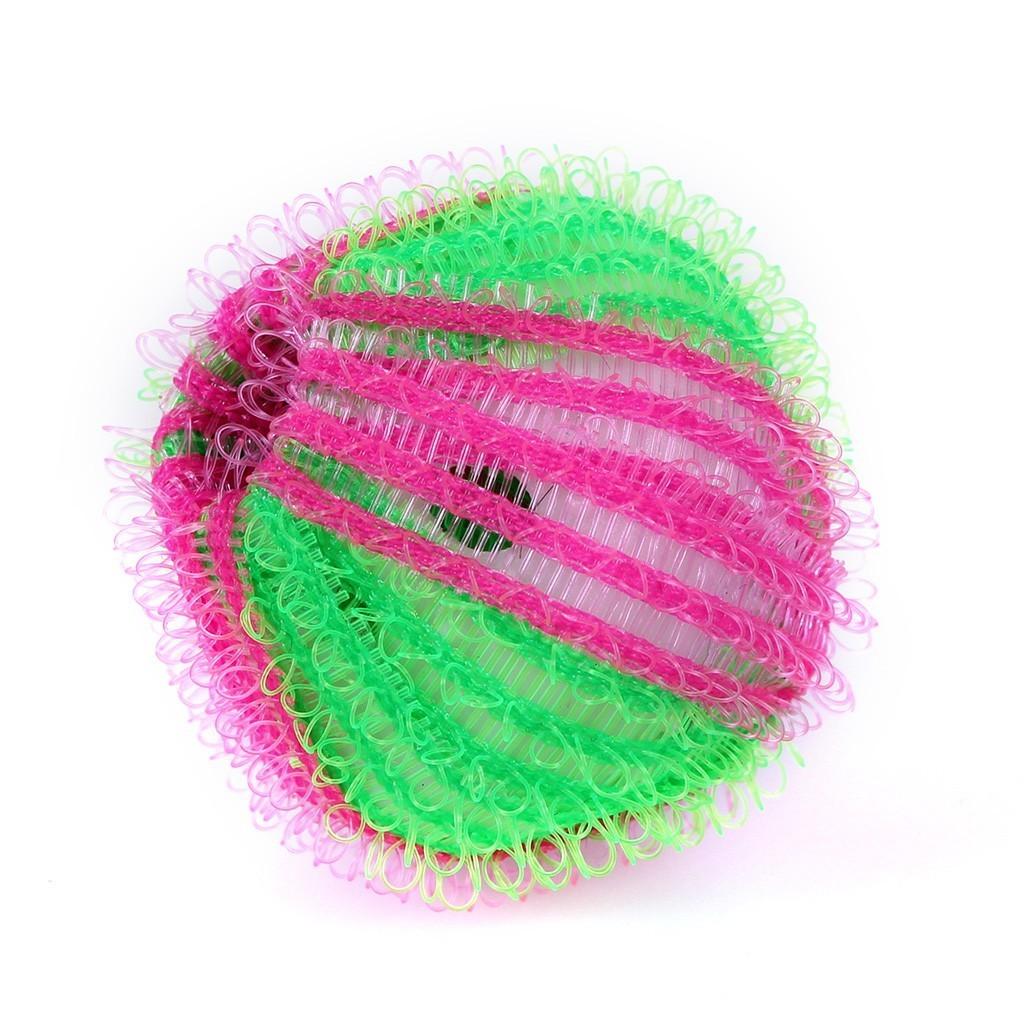 Vaske ball