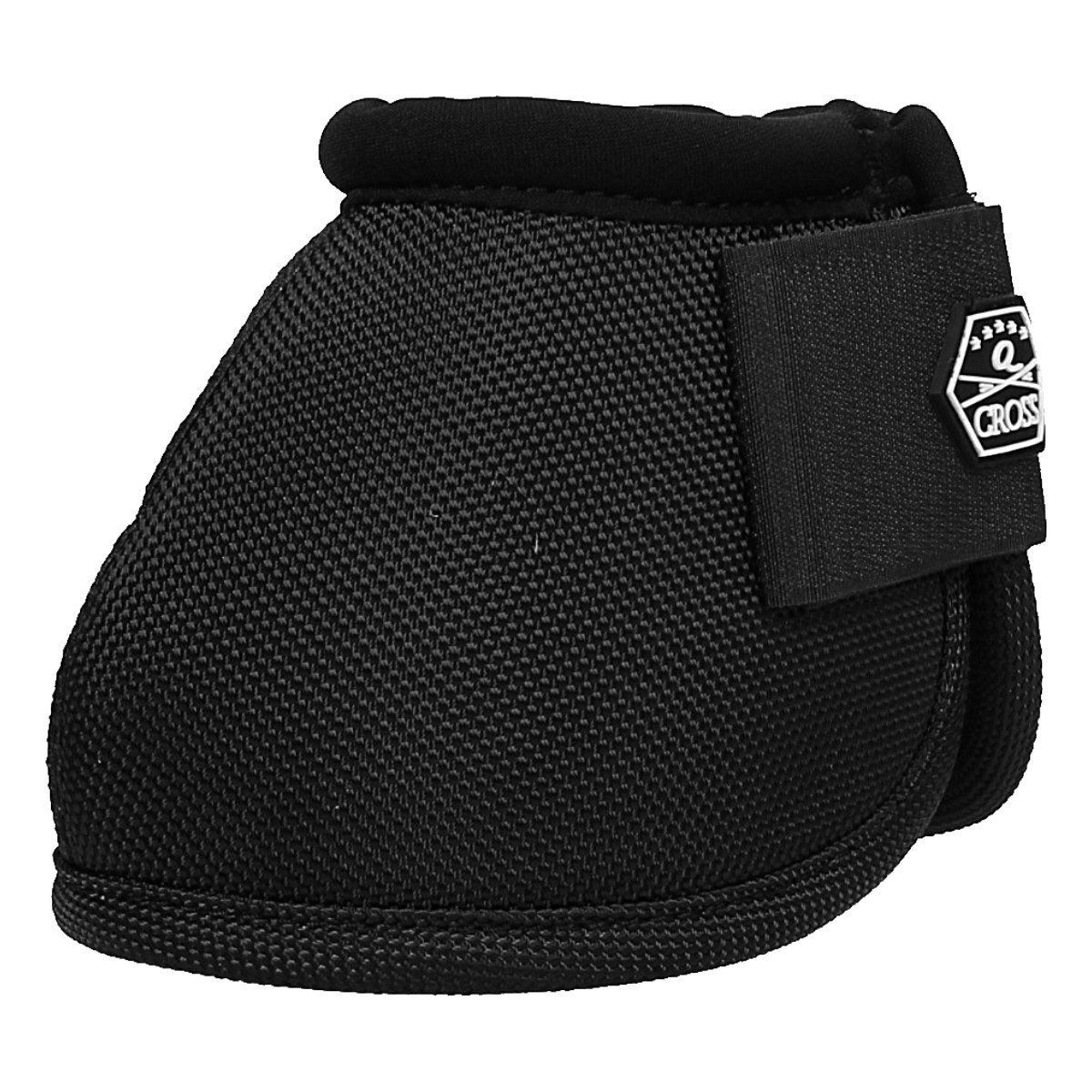 QHP Bell Boots Eventing
