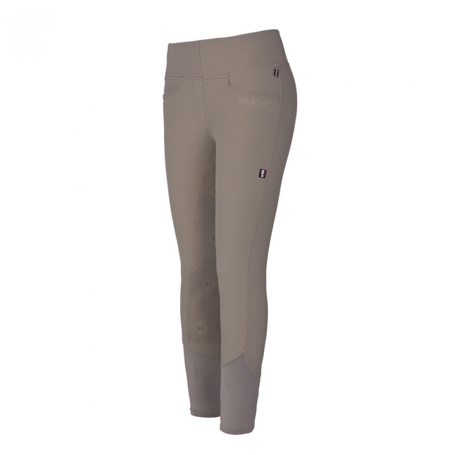 KL Katja E-Tec Full grip PullOn Tights