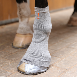 Incrediwear Circulation Hoof Socks 1par
