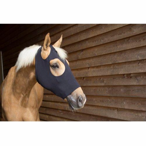 CATAGO FIR-Tech maske sort