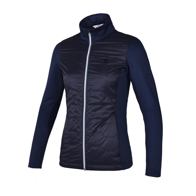 KL Skyla Ladies Fleece Jacket