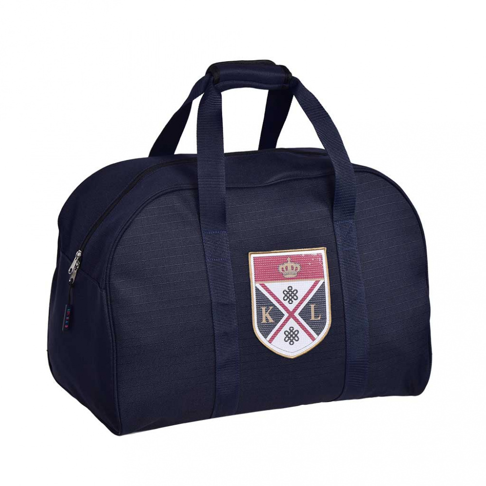 KL Eike week-end Bag Navy