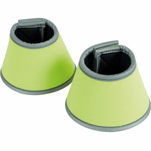 HG B'Seen bell boots