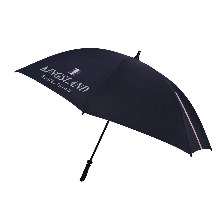 KL Imran Paraply