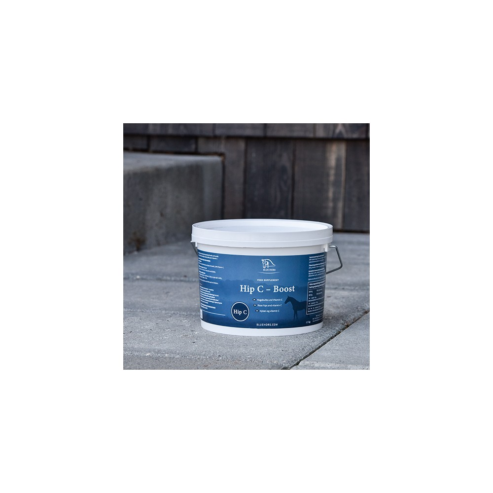 Blue Hors Hip C-Boost 1,5 kg