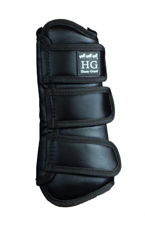 HG Dressur Belegg 4PK