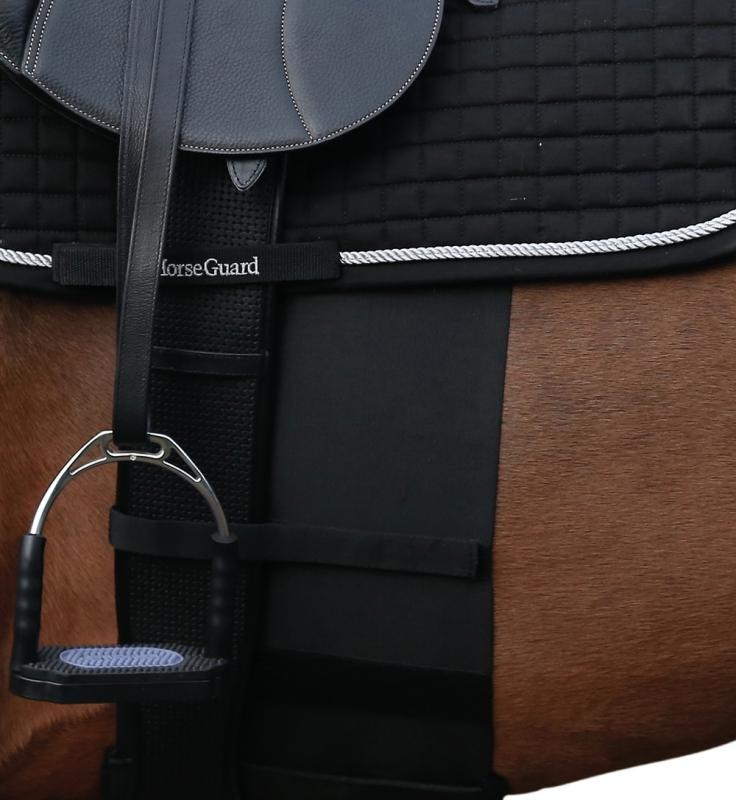 HG Horse Sensitive bandage FULL SORT