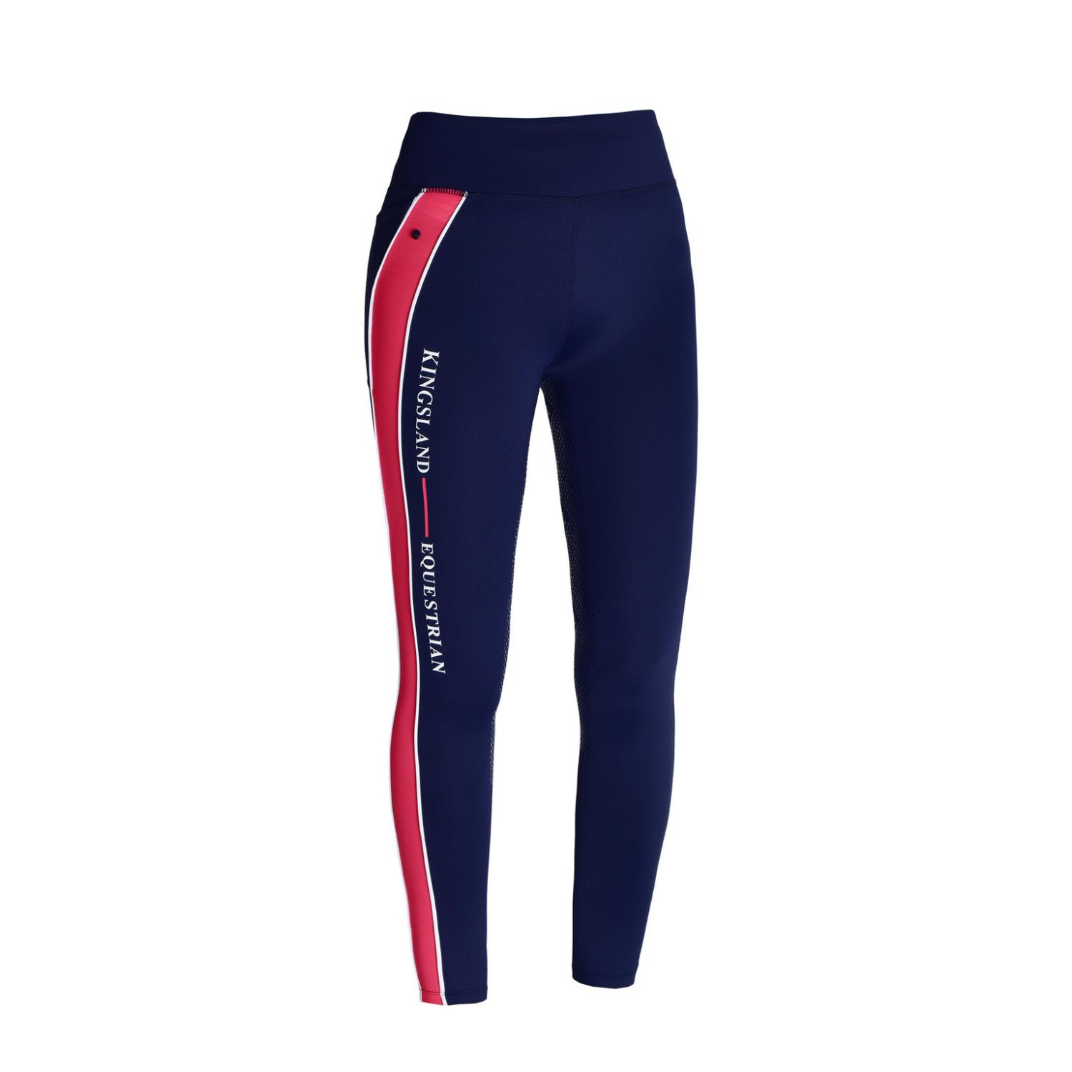 KL Kandy Jente Comp. Tights