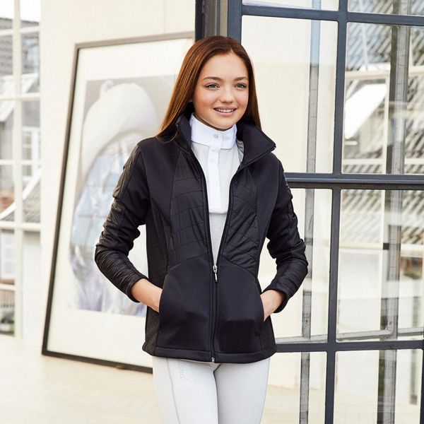 KL Eloise Ladies Padded Jacket