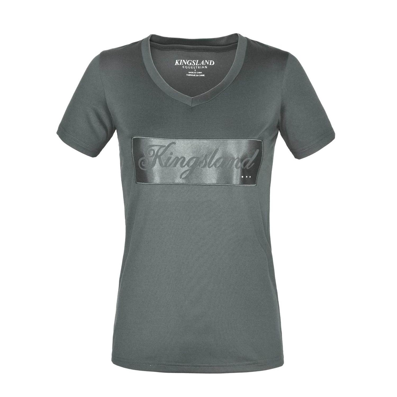 KL Luna Ladies T-shirt