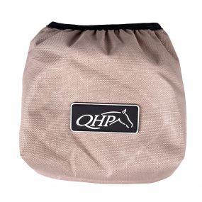 QHP Stigbøyle beskyttere