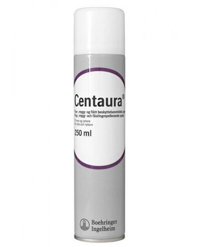 Centaura 250ml.