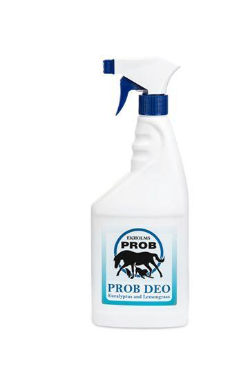 Ekholms Prob Deo Insektspray