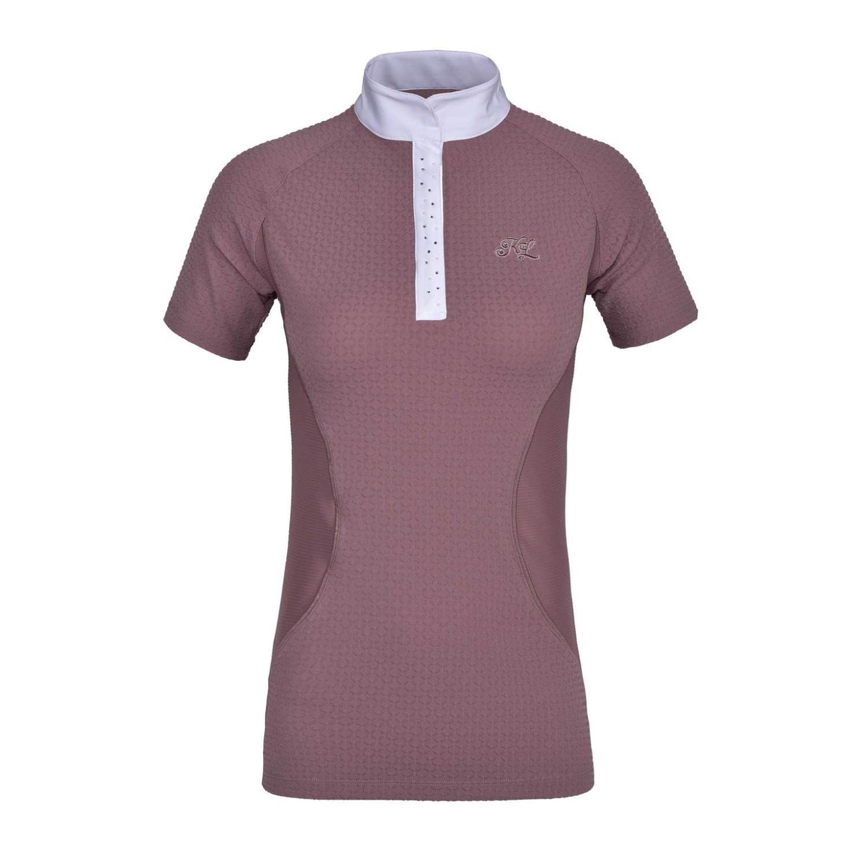 KL Liana Stevne T-skjorte til dame