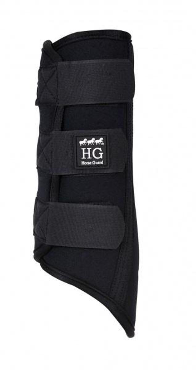HG Airflow Belegg