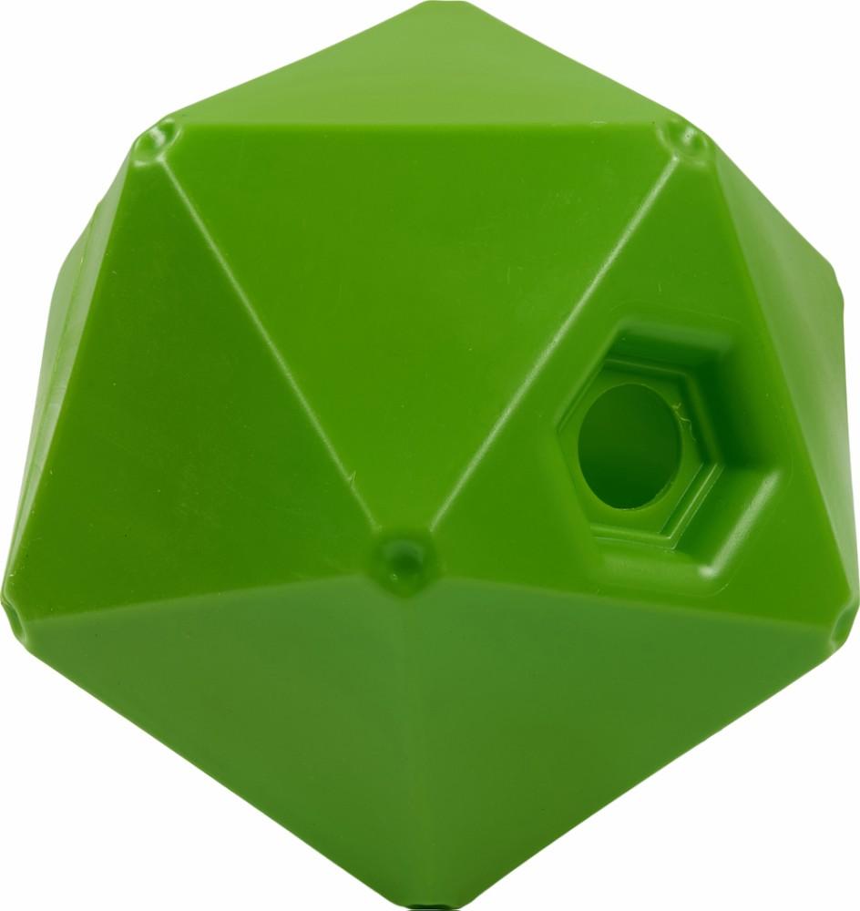 HG Foderbold Green onesize