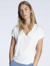 Calida, t-shirt