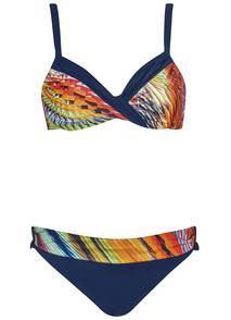 Sunflair,bikini