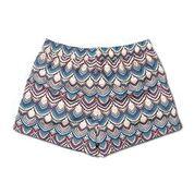 Panos Emporio,Ethnic,shorts