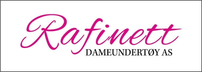 RAFINETT DAMEUNDERTØY AS