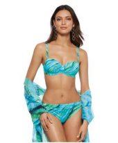 Roidal, Bali bikini