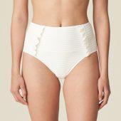 Marie Jo,Celine bikiniunderdel, high waist