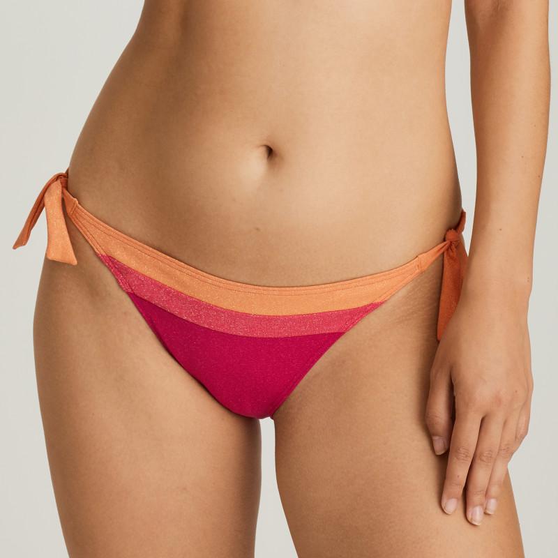 PrimaDonna, Tanger bikiniunderdel