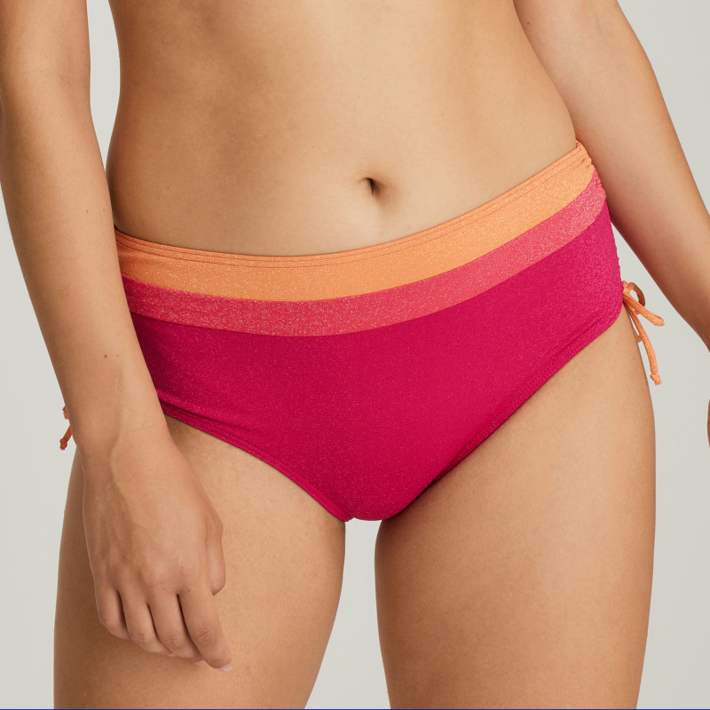 PrimaDonna, Tanger bikiniunderdel, høy