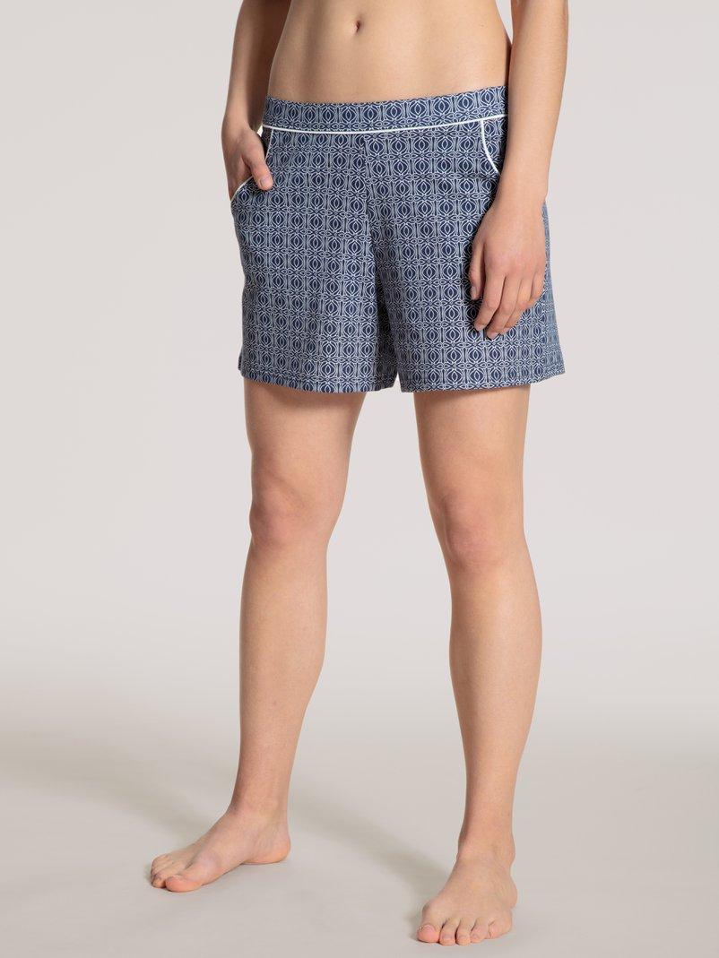 Calida, shorts