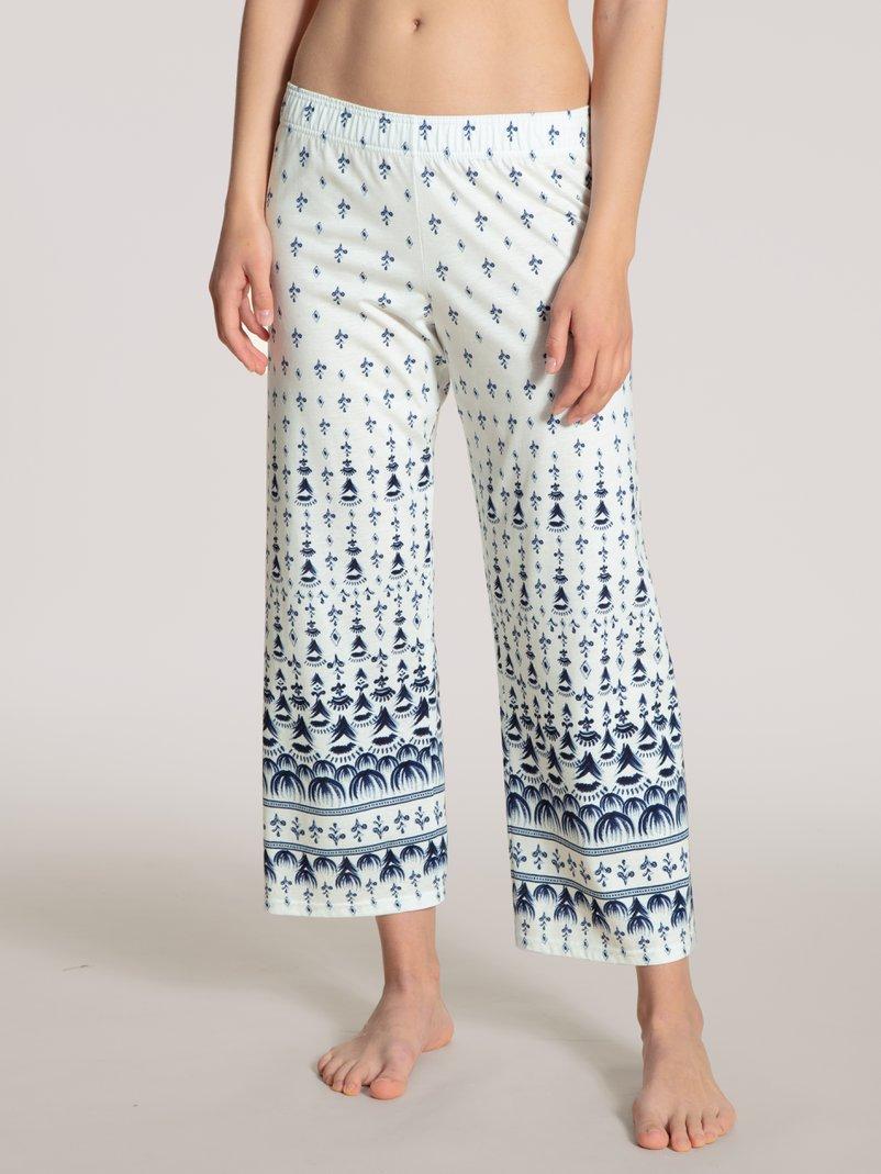 Calida, bukse