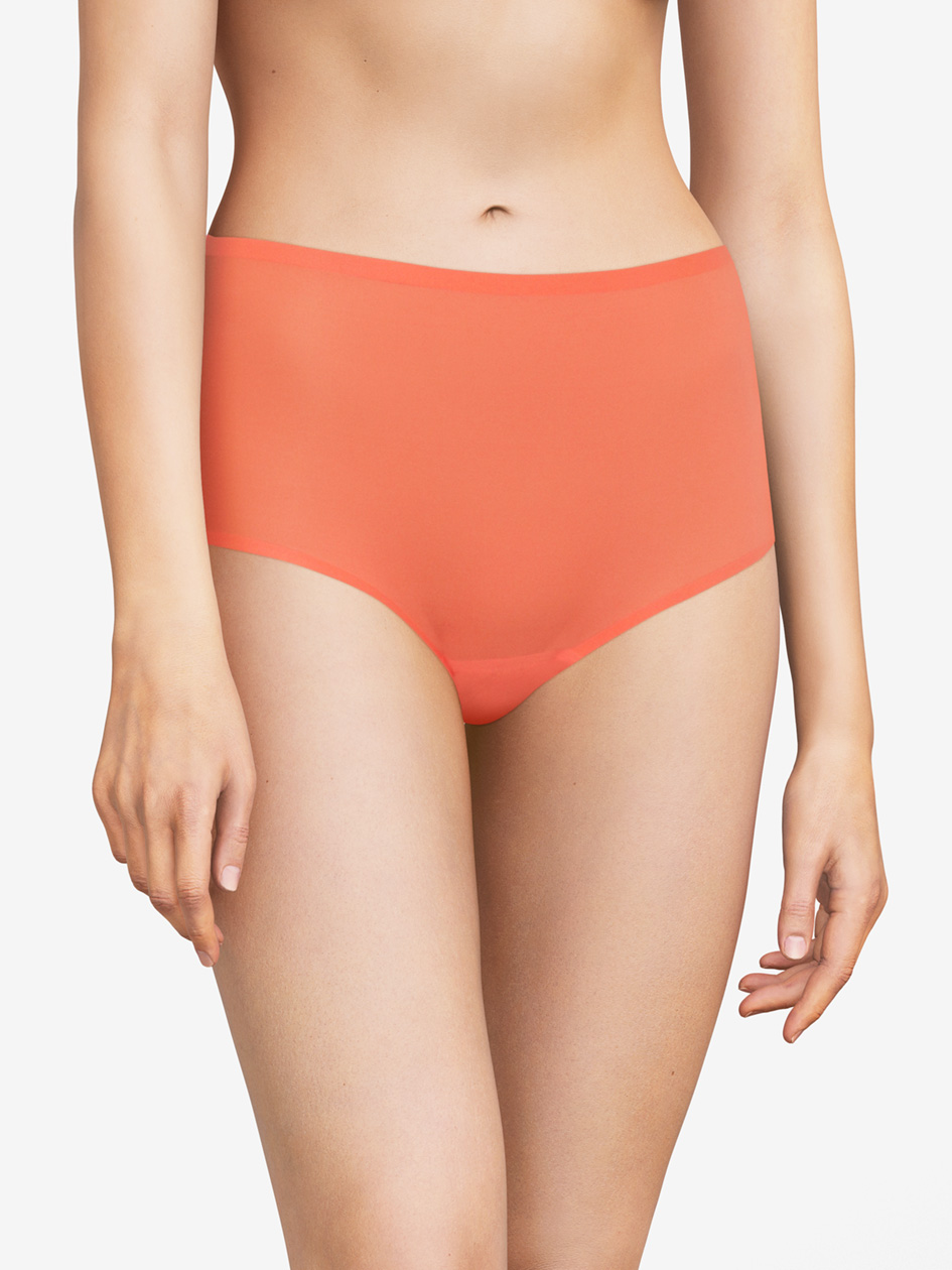 Chantelle, SoftStretch truse