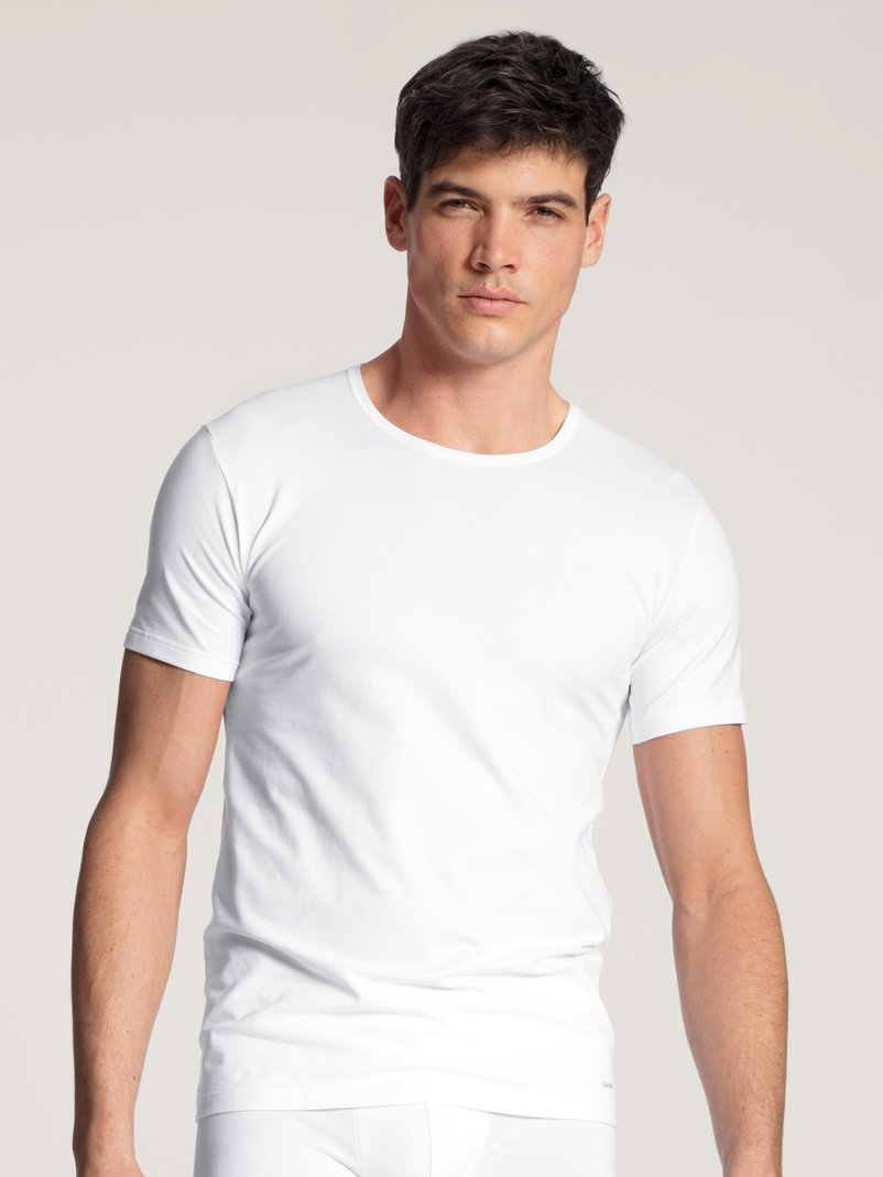 Calida, t-skjorte herre