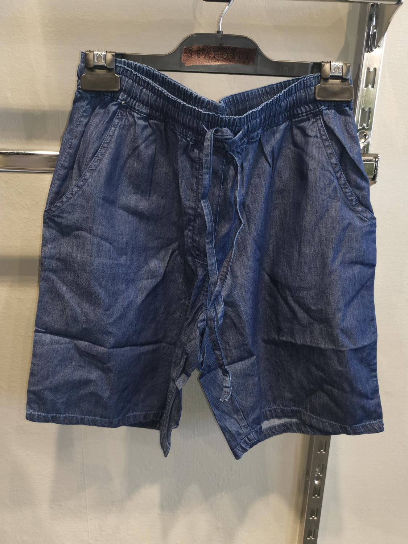 Trofè, shorts