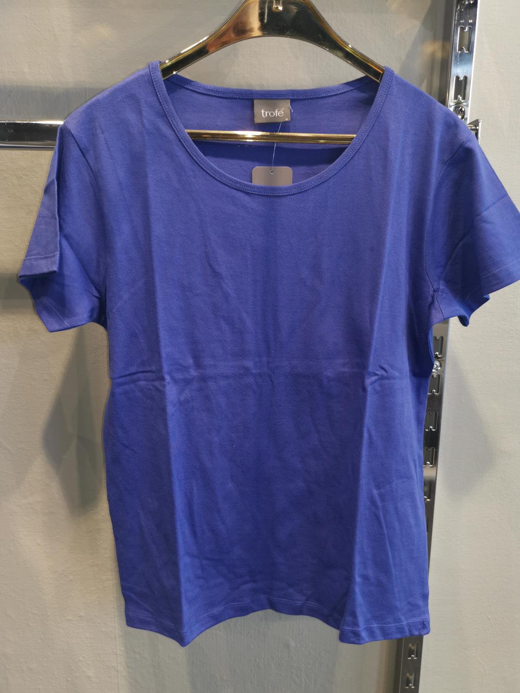 Trofè, t-skjorte
