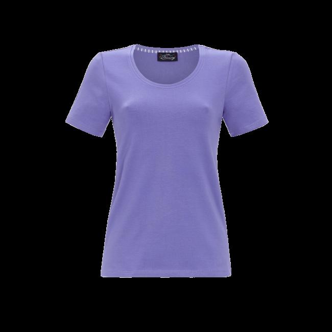 Ringella, t-shirt