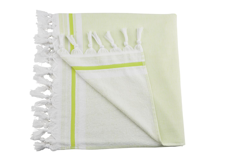Taubert, Hammam badehåndkle